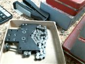 STARRETT Misc Metal Tool EDP 67155